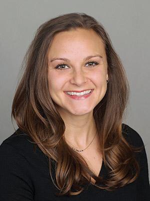 Margaret Ceranti, PA-C