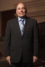 Solomon Chaim, M.D.