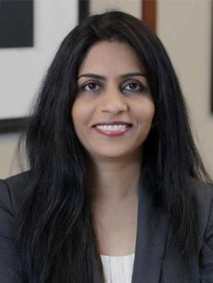 Samatha Chandupatla, MD