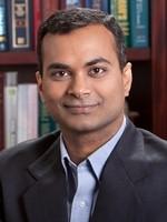 Srivasa Chebrolu, MD