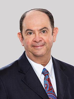 Jorge Cheirif, MD