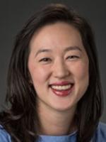 Christie Choi, M.D.