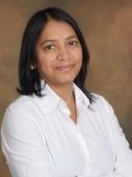 Sirisha Chunduri, MD