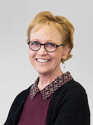 Patricia Clark, APRN, FNP-BC