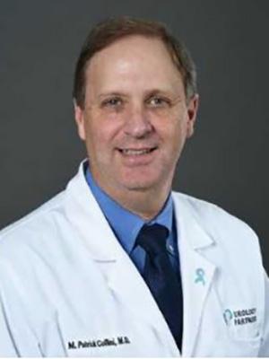 Michael Collini, M.D.