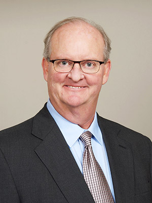 Todd Cowan, MD