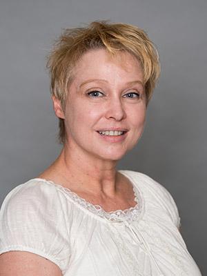 Diana Coxsey, MD