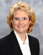 Kimberly Crawford, MD