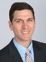 William Crawford, MD