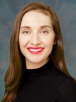Cristina Cueto, MD