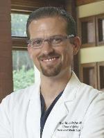 Sean Callahan, MD