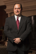 Kenneth Dauber, MD