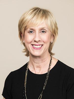 Shirley Davidoff, APRN, FNP-C