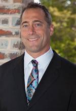 Scott Davidson, M.D.