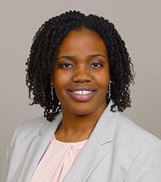 Carissa Davis, PA-C