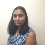 Madhuri Devdhar, MD