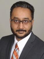 Gurjit Dhatt, MD