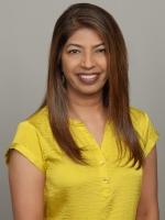 Sharmila Dias, MD