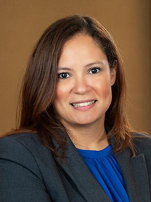 Elizabeth Diaz, PA-C