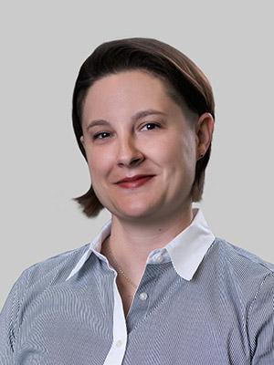 Lindsey Dietrich, MD