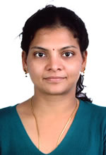 Sudharani Dikkala, MD