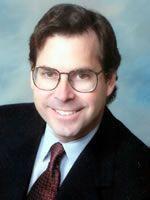 Patrick Donovan, MD