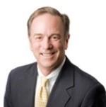 John Downs, MD