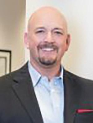 Steve Duffy, M.D.