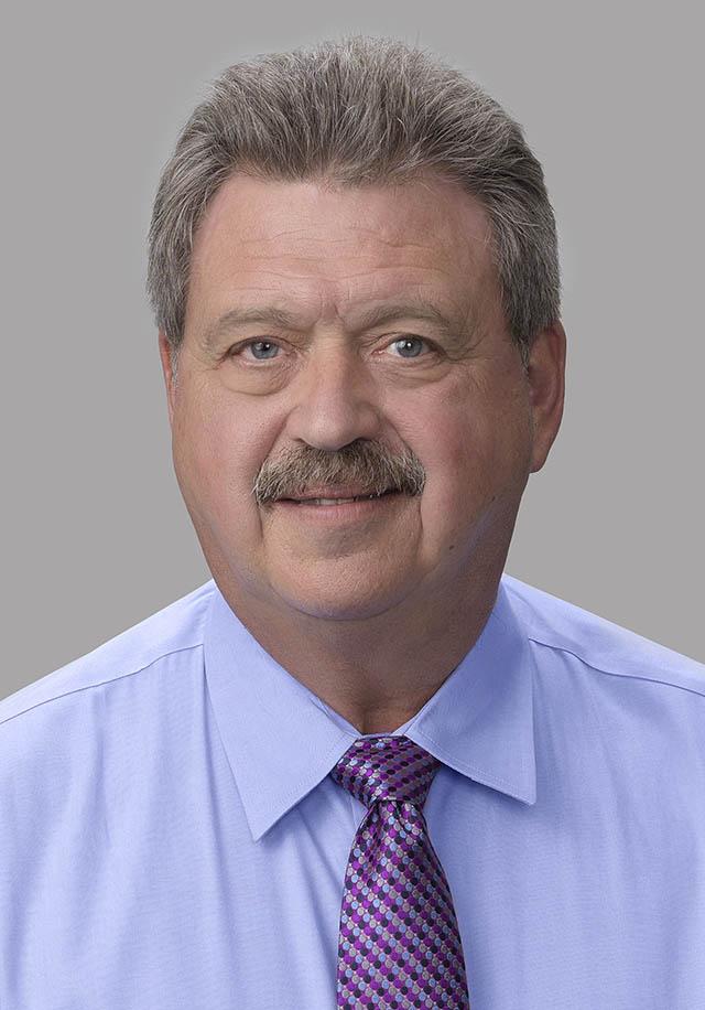 Michael Duran, MD