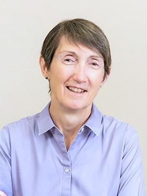 Karen Durant, APRN, FNP-C