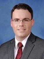 Christopher Dwyer, M.D.