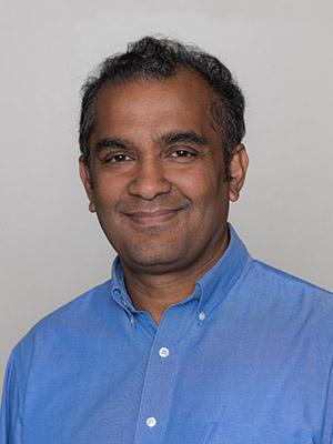 Shounak Das, MD