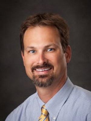Michael Eifling, MD