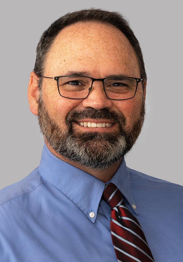 Casey Elliott, PA-C