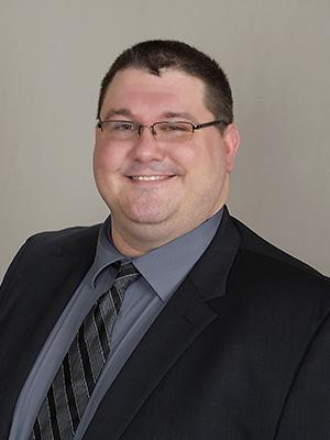 Jeremy Everett, DO