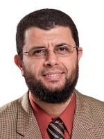 Halim Fadil, M.D.