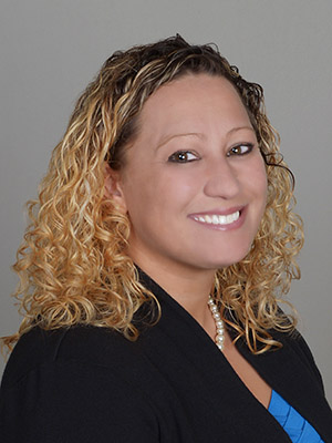 Stephanie Fitzmaurice, APRN, AGACNP-BC