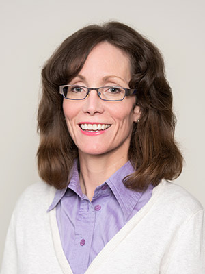 Lindsey Foote, MD