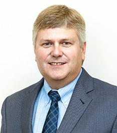 Donald Fowler Jr, MD