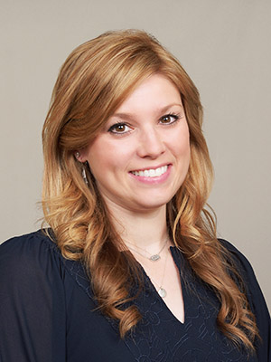 Meghan Freed, APRN, ACNP-BC