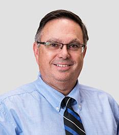 Patrick Freeman, MD