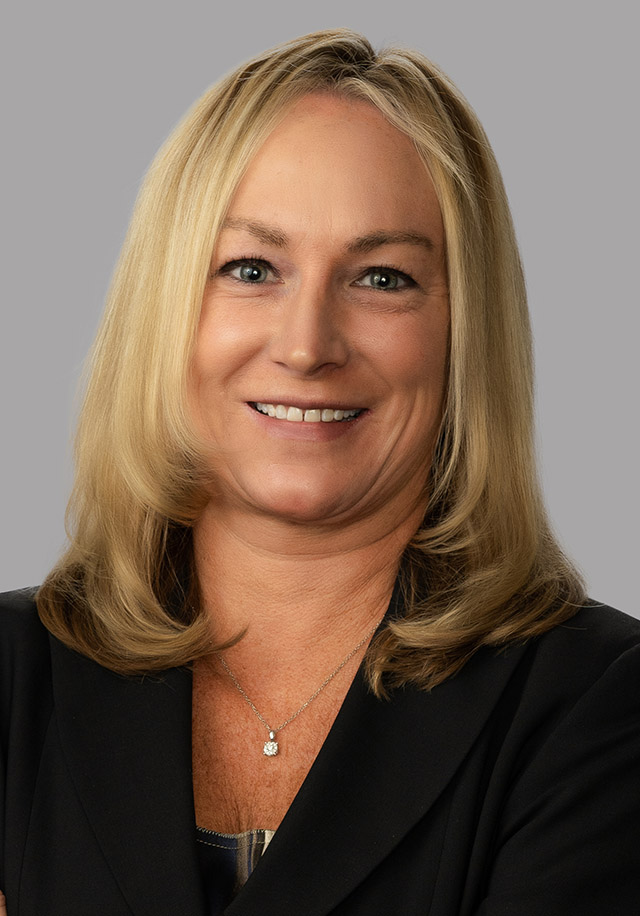 Erin Gear, PA-C