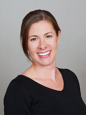 Elisa Gerdes, PA-C