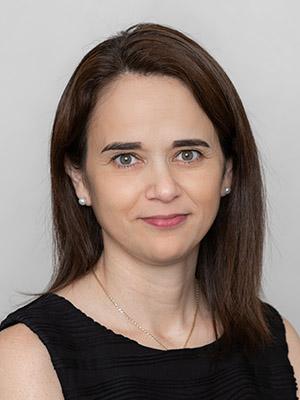 Andrea Giomi, MD