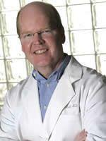 Stephen Gist, MD