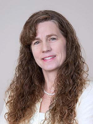 Jill Glick, DO