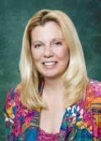 Lori Glowacki, MD; FRCP