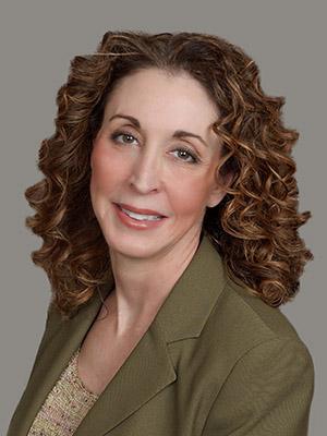 Karna Gocke, MD