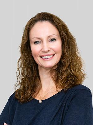 Lindsay Goethals, APRN, FNP-C