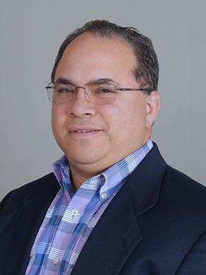 Pedro Gonzalez, MD